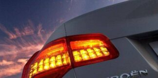 citroen c5 intermitente2
