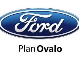 www.planovalo.com.ar: Plan Ovalo, Como Imprimir la Cuota 2