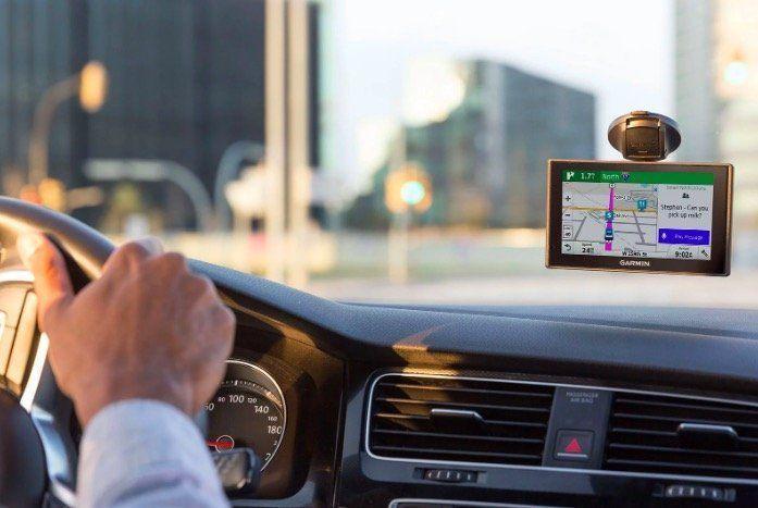 ¿Es el GPS en el Coche una Necesidad o Comodidad?