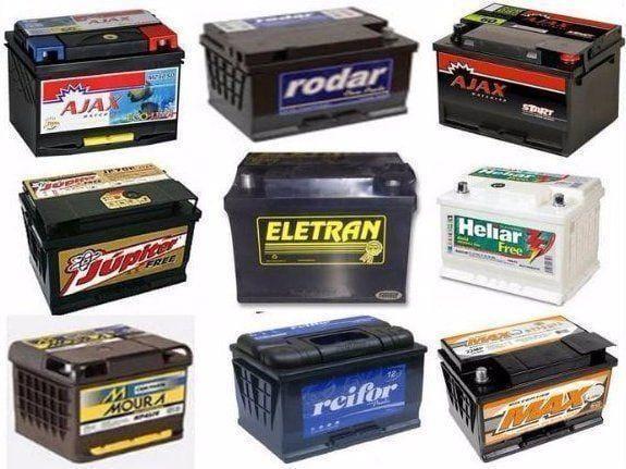 Consejos para Cuidar la Bateria del Auto