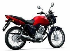 Honda Bros XNR 125 2020 en Argentina, Precio, Consumo, Fotos