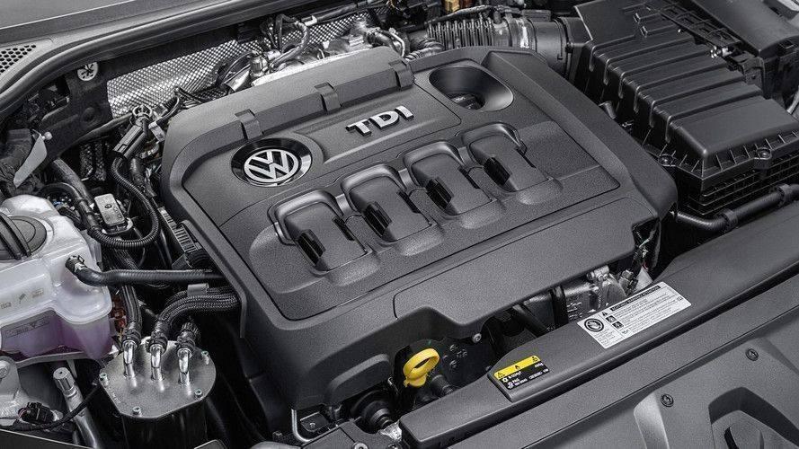 VW Arteon (2018) en Argentina, Precio, Versiones, Motores