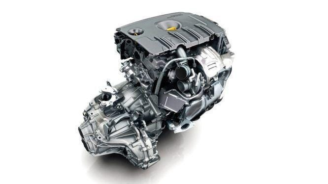 Renault Megane RS 2020, Precio, Motor, Fotos, Ficha Técnica
