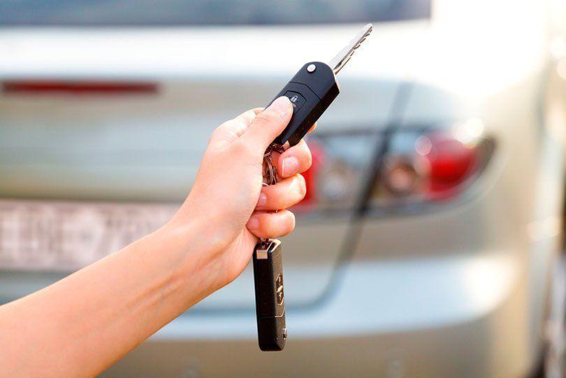 Las 5 Mejores marcas de Alarmas para Autos y Motos