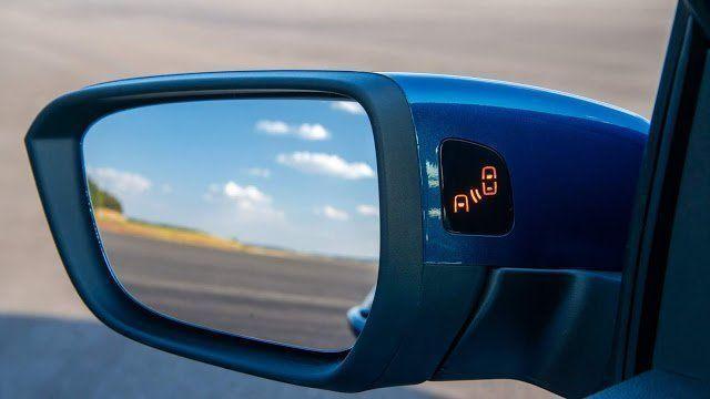 Chevrolet Onix Plus Premier 2020 en Argentina, el Tope de Gama