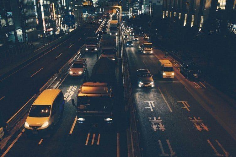 , ¿Cuales son Los Autos o Coches Mas Vendidos del mundo?